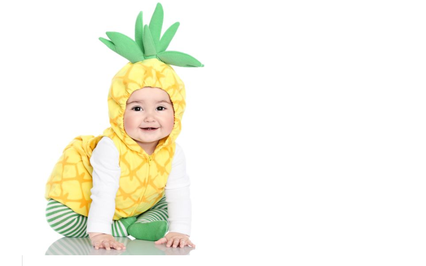 baby halloween costumes are already here and they re too adorable