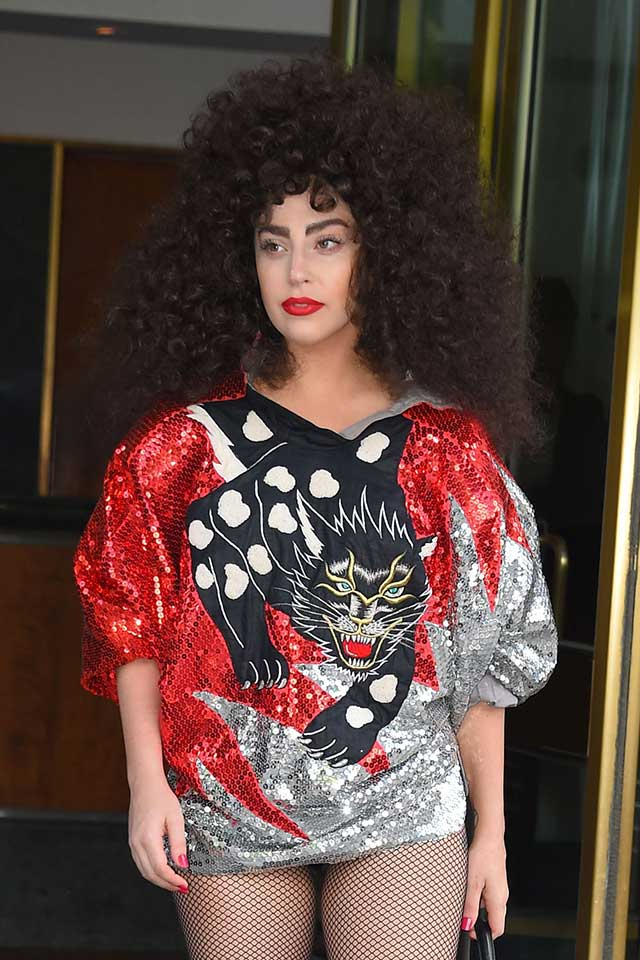 Lady-gaga-massive-hair