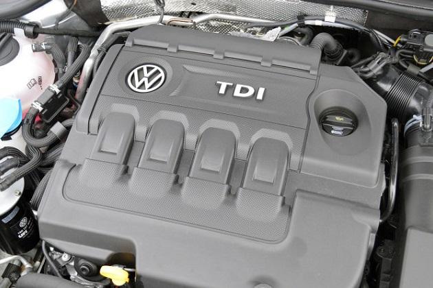 フォルクスワーゲン、欧州で不正があった4気筒ディーゼル・エンジンの改修計画を発表