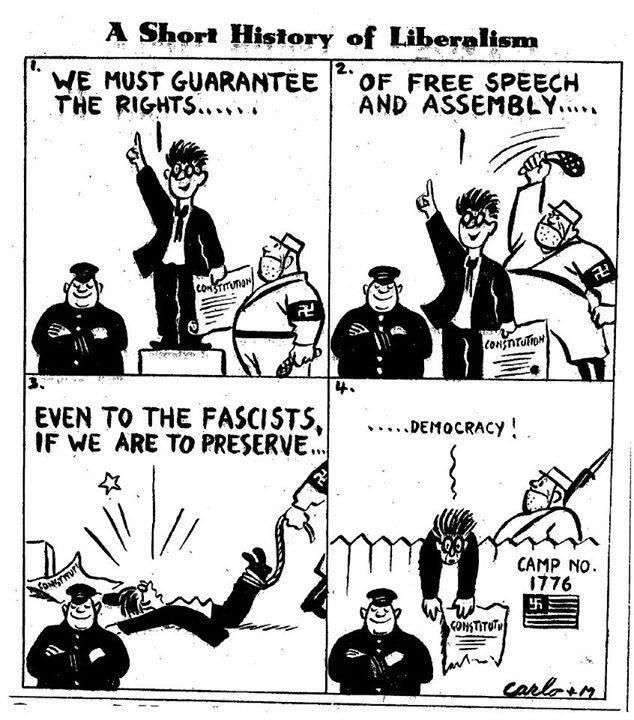 A political cartoon from the Mar. 17, 1939 edition of Socialist