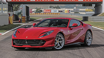 2018 ferrari 812 price. delighful 812 2018 ferrari 812 superfast  with ferrari price 2