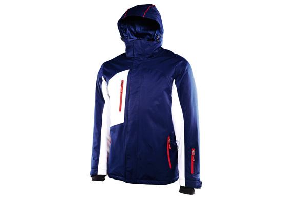 aldi ski clothing