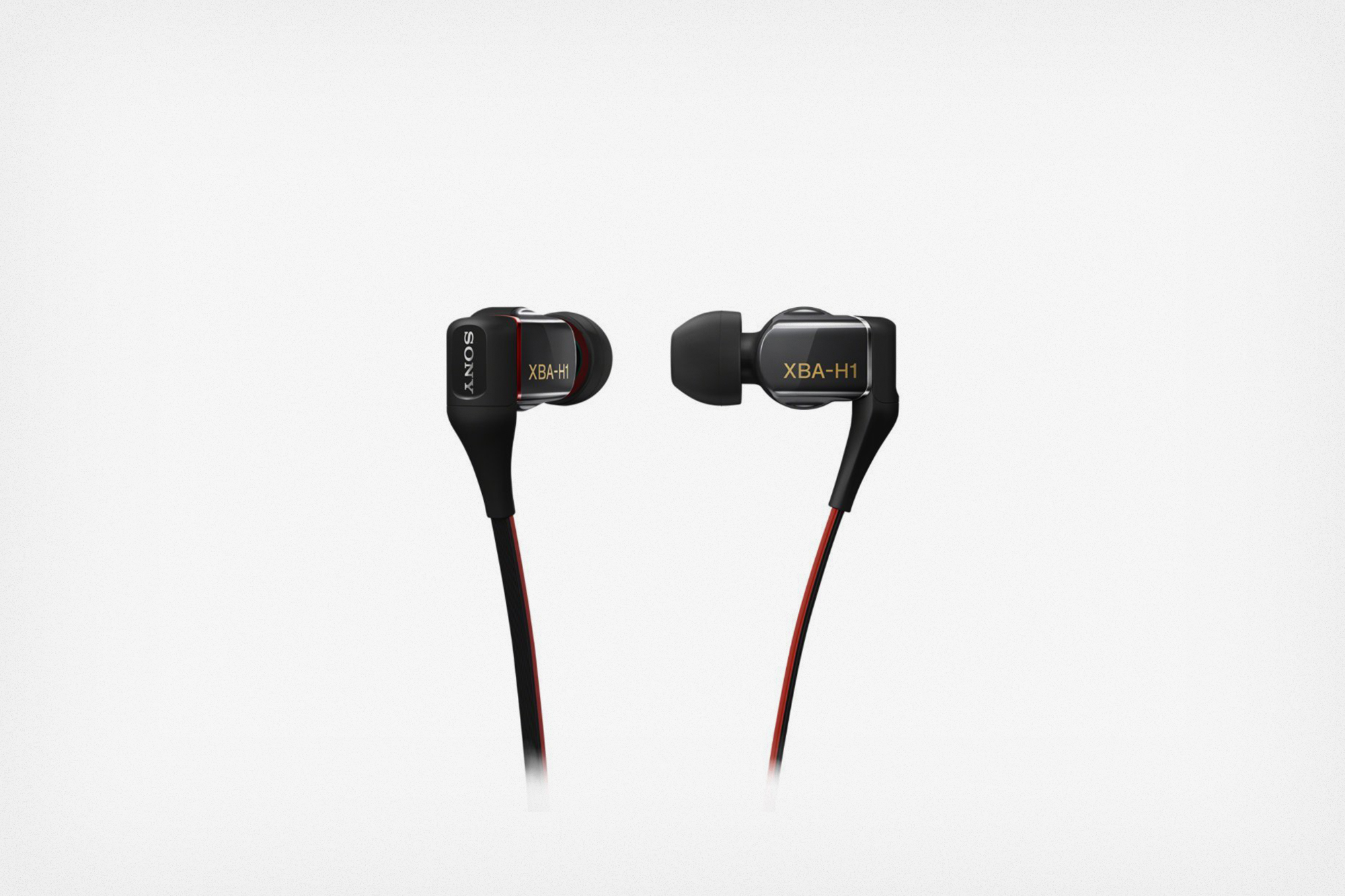 The best $200 in-ear headphones