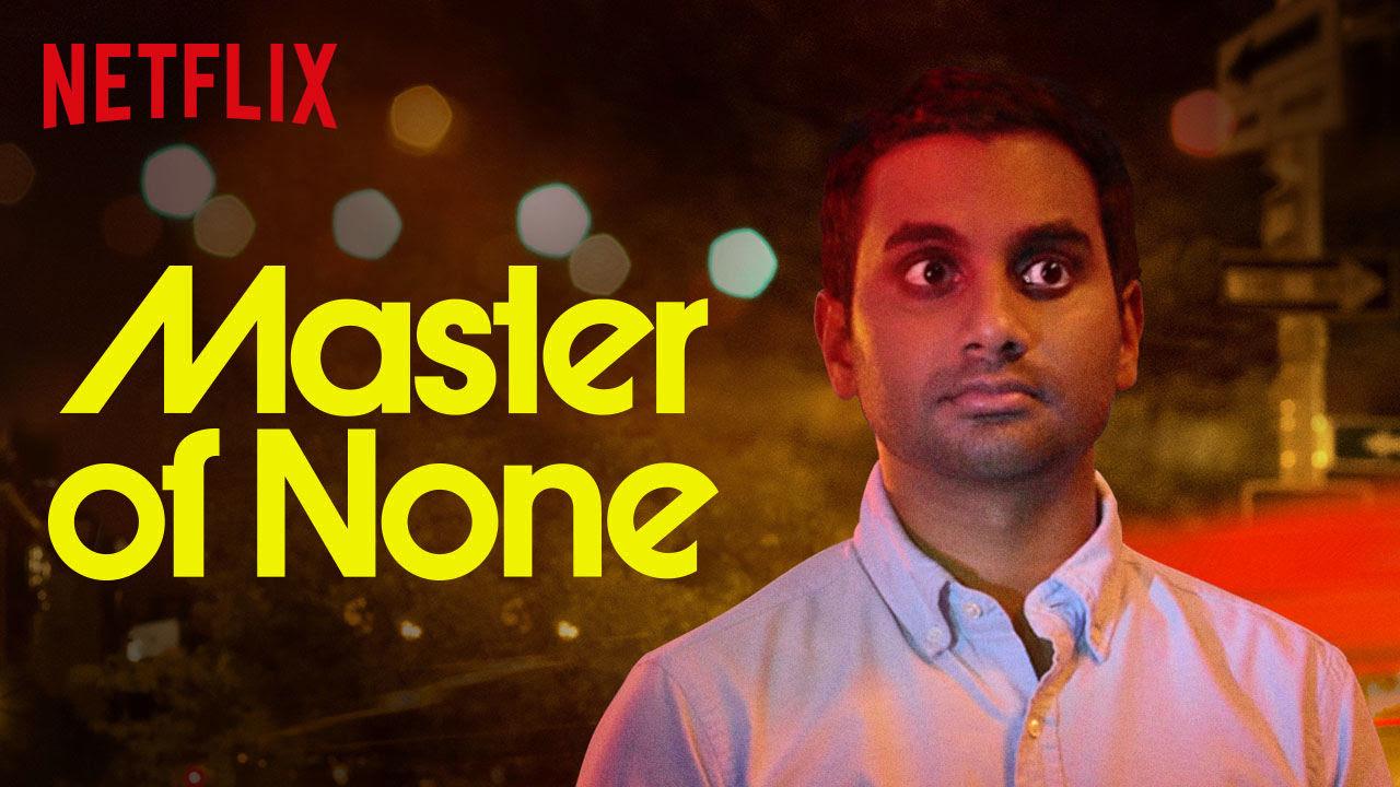 Netflix Canada TV Shows To Binge-Watch When You're