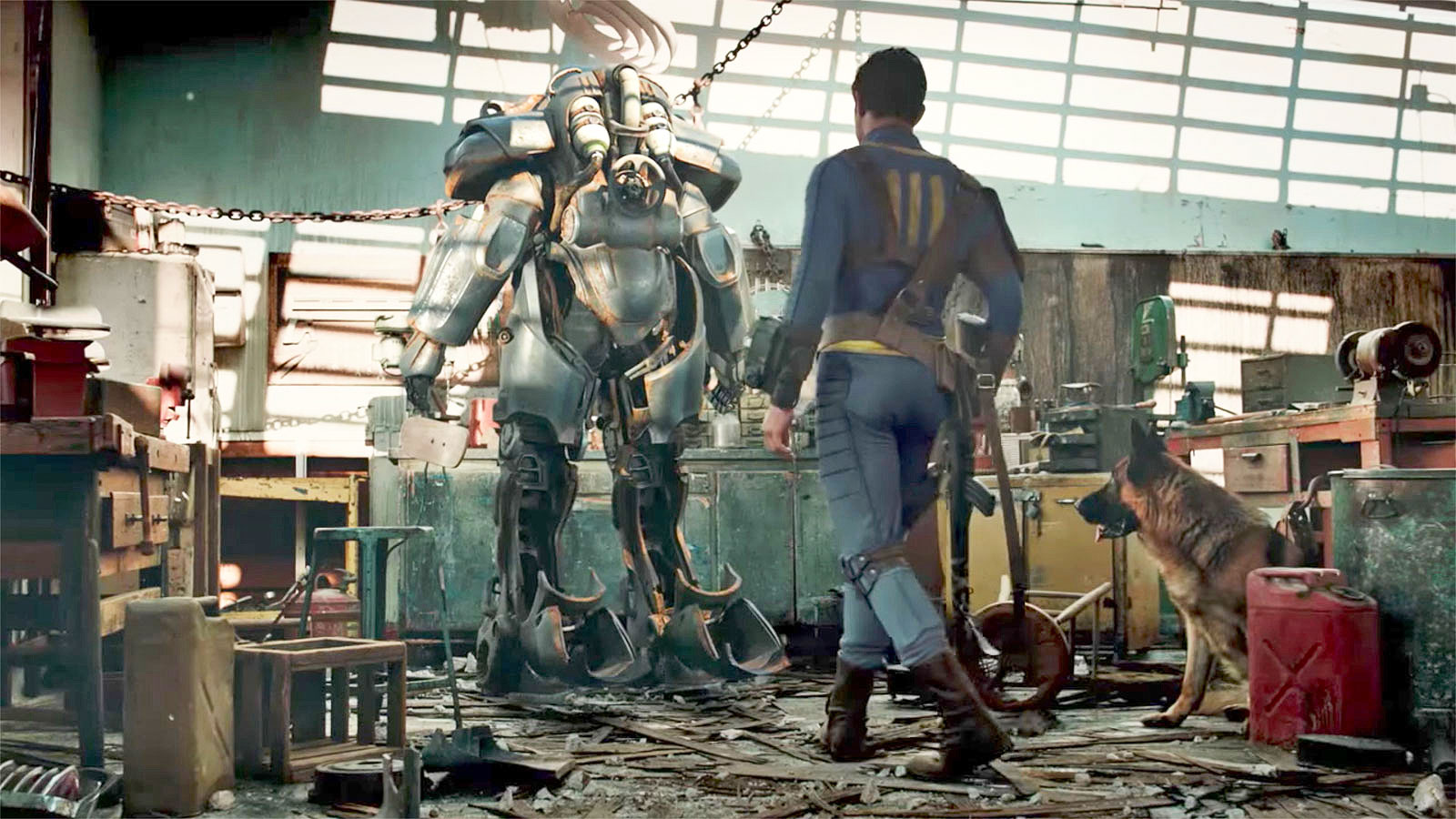 singer sues fallout 4 publisher over use of a classic song