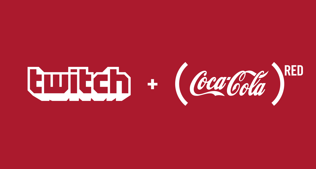 Coca Cola Quotes Twitch And Cocacola Will Raise Money To Fight Aids With A Moba
