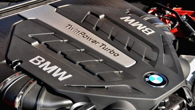 【噂】ジャガー・ランドローバー、スーパーチャージャー付きV8エンジンに代わってBMW製のV8ターボを採用?