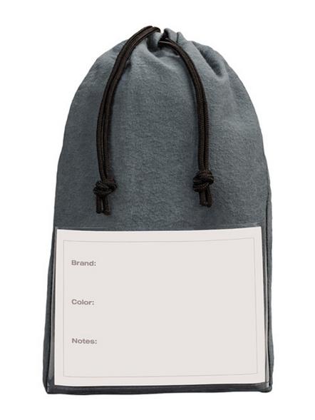 handbag dust covers