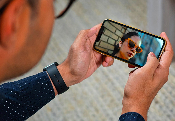 With the iPhone XR, Apple broadens its 'best'
