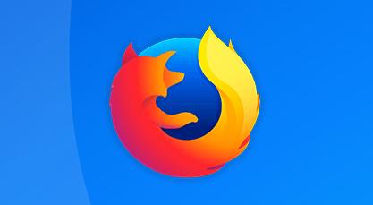 倍速化うたう「Firefox Quantum」...