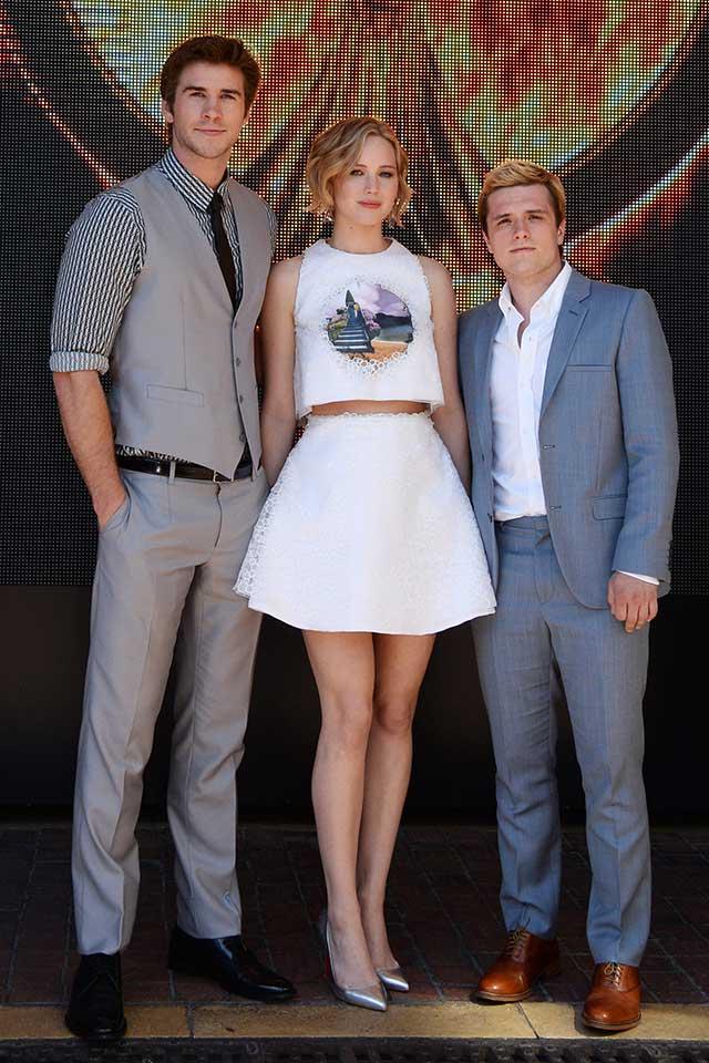 Jennifer-Lawrence-Cannes-Film-festival