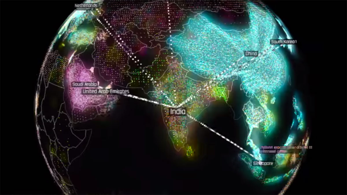 The worlds economy in harvards trippy 3d map explore the worlds economy in harvards trippy 3d map sciox Choice Image