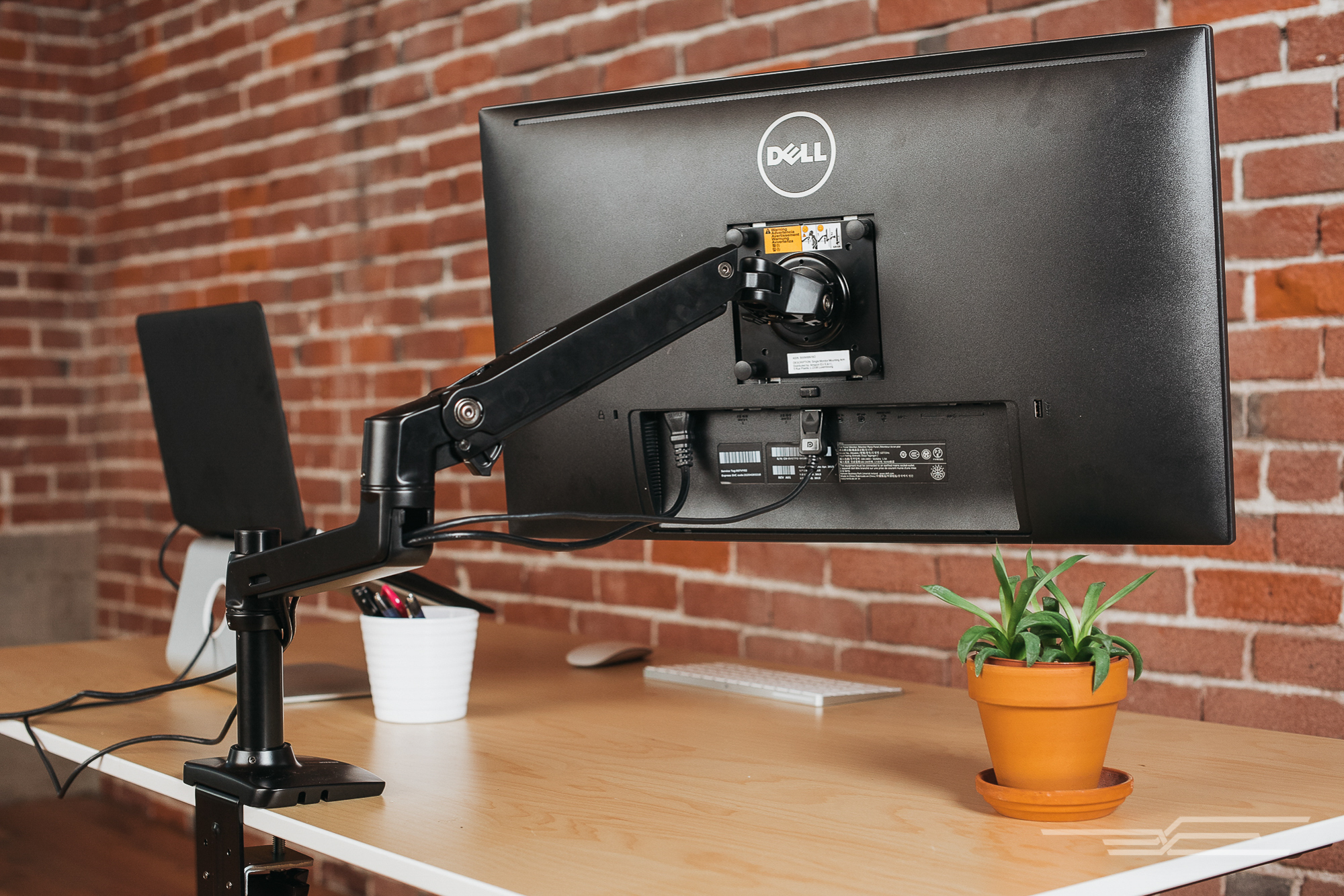 The Best Monitor Arms Uk