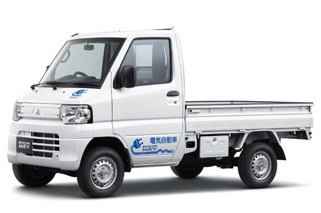 最安値更新!! 12万円値下げで実質150万円を切る電気自動車登場!!