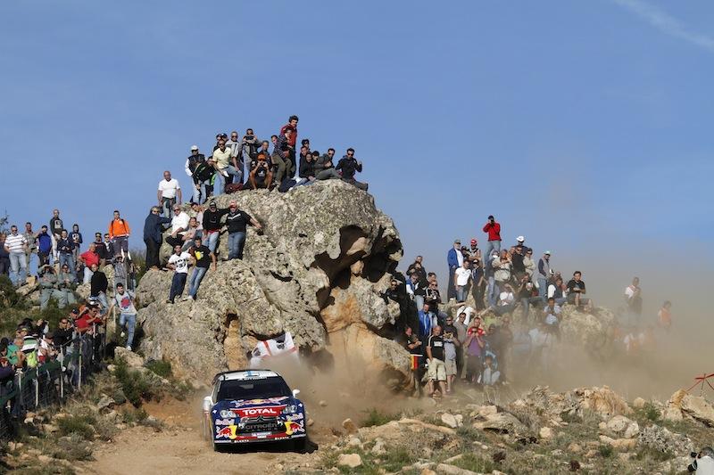 Hirvonen dice adiós al Mundial de Rallyes-http://o.aolcdn.com/hss/storage/midas/38ef0ac57668f8185f04f43bb6e06d35/201046767/hirv.jpg