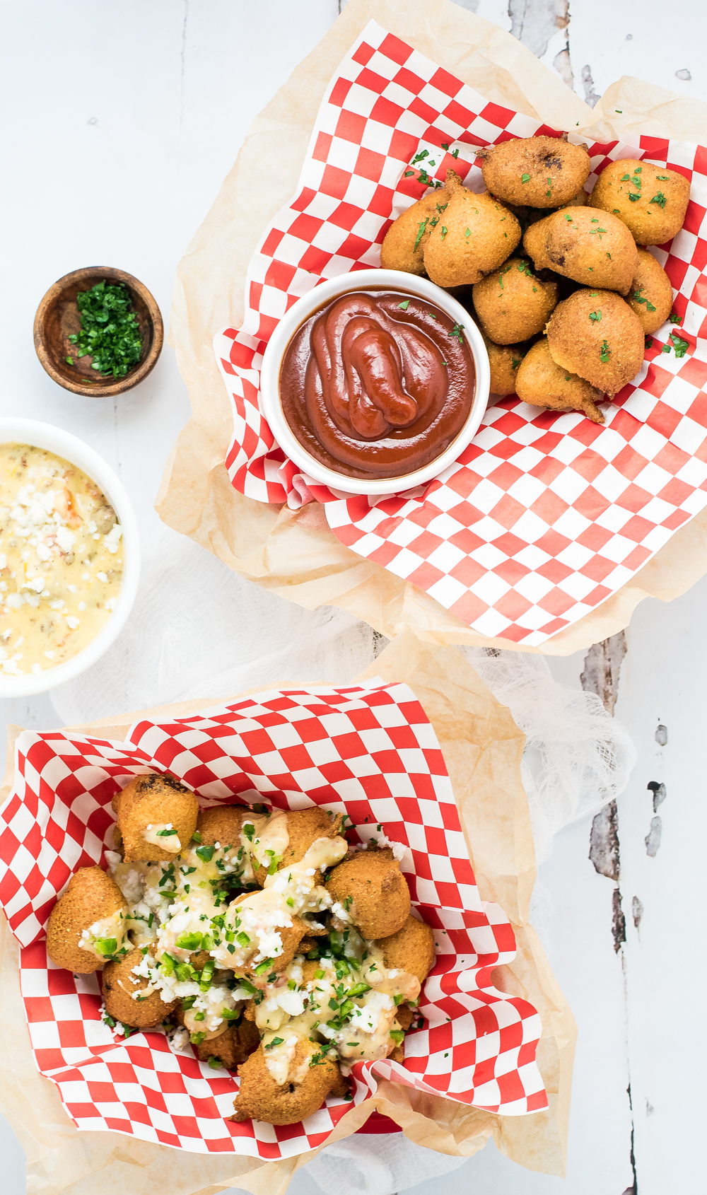 The best appetizer for your bbq - AOL Food