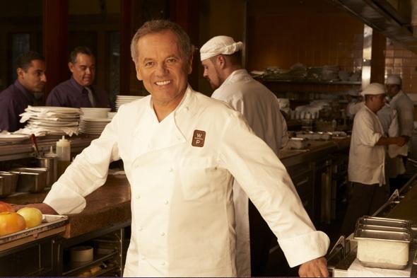 Le festival culinaire le plus extravagant en Amérique du Nord revient à Las Vegas cette