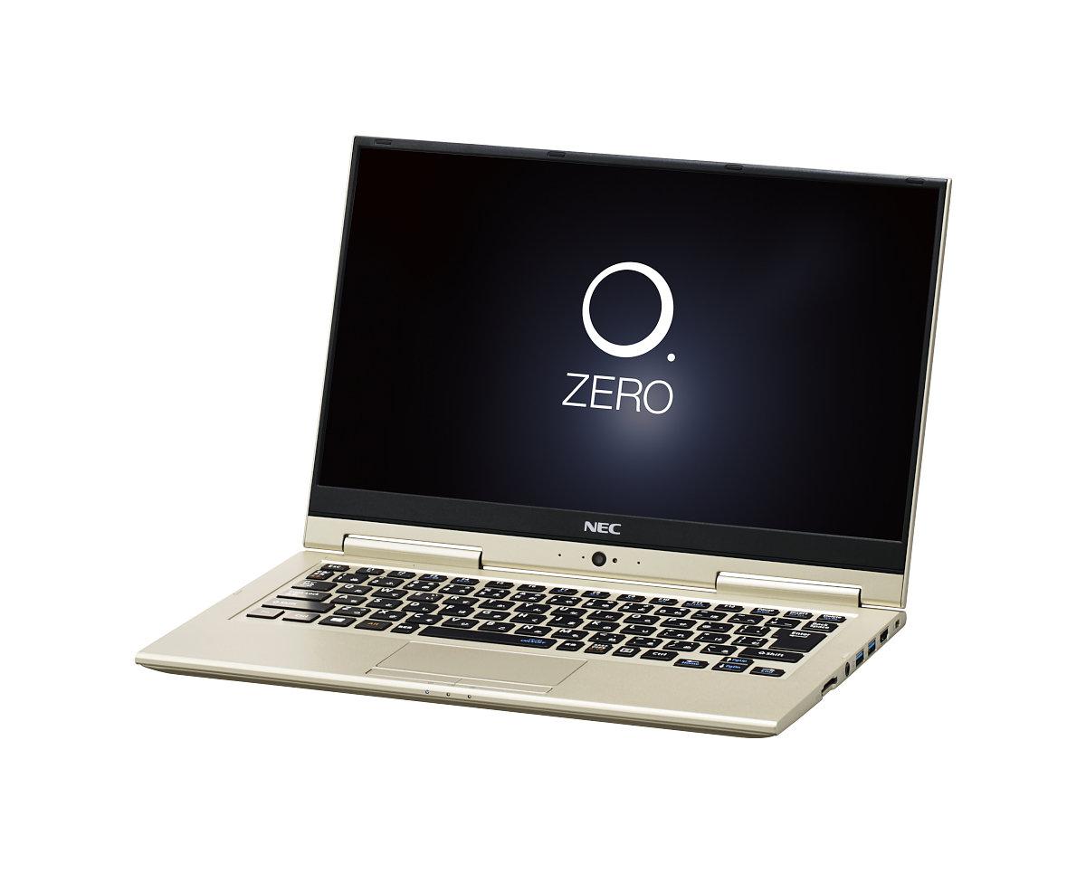 軽量 ノート パソコン 【2021】おすすめの人気軽量ノートパソコン13選。持ち運びに便利な機...
