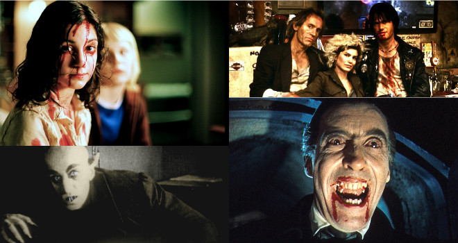 the 11 most terrifying vampire movies ever made
