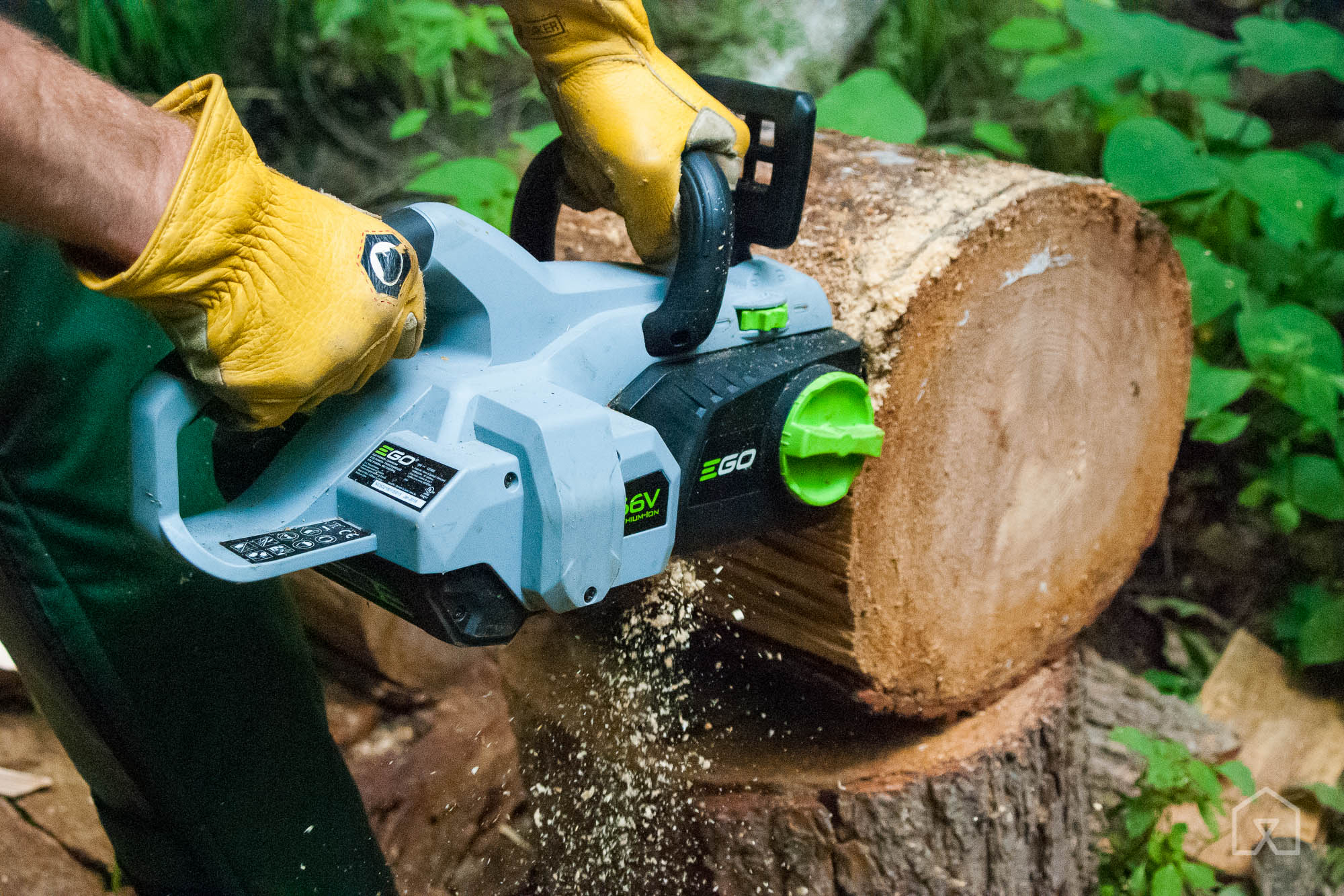 Best chainsaw the best chainsaw greentooth Images