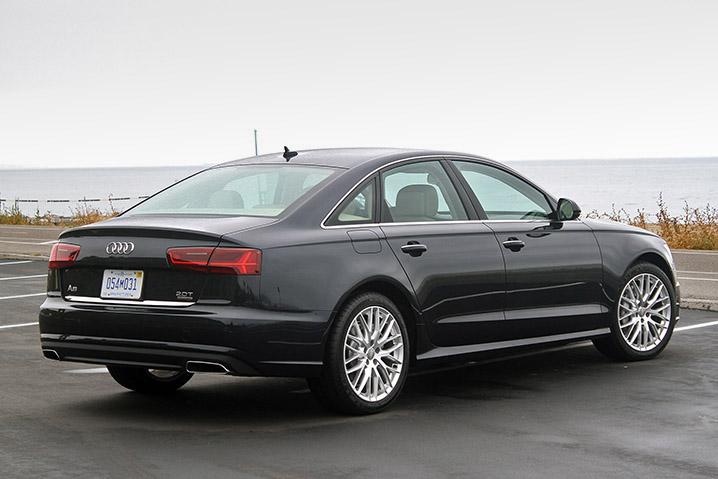 Audi A1 Review 2018  Autocar
