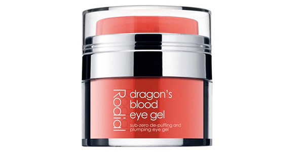 What Is 'Dragon's Blood' And Why Is It In Beauty