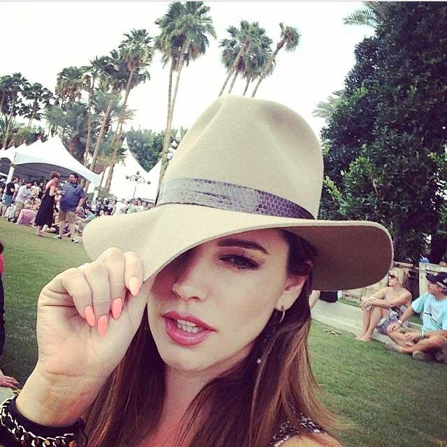 Kelly-Brook-Coachella