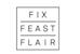 Fix Feast Flair