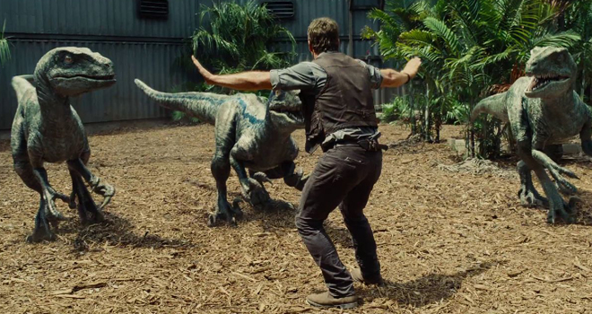 jurassic world digital hd