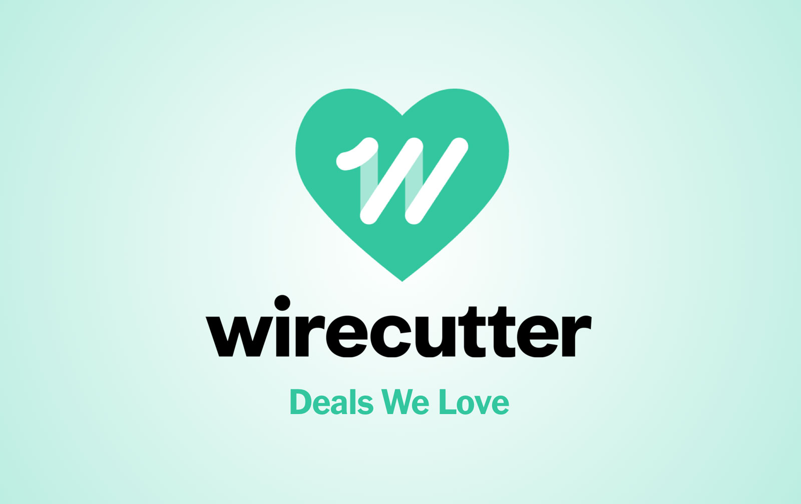 Wirecutter\'s best deals: Save $70 on a Dell 27-inch monitor