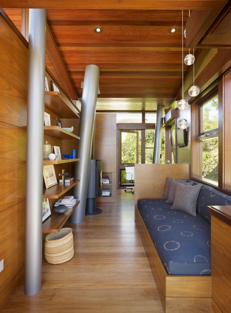 tree house ideas inside. Perfect House Nice  Intended Tree House Ideas Inside E