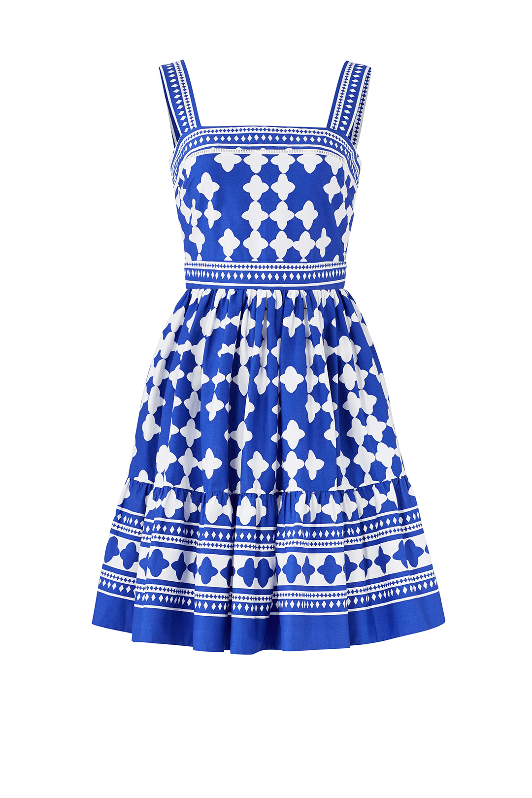 Pippa Middletons Honeymoon Style Consists Of A Lot Kate Spade Katespade Adrien Large Two Tone Authentic Dress 85 At Rent The Runway