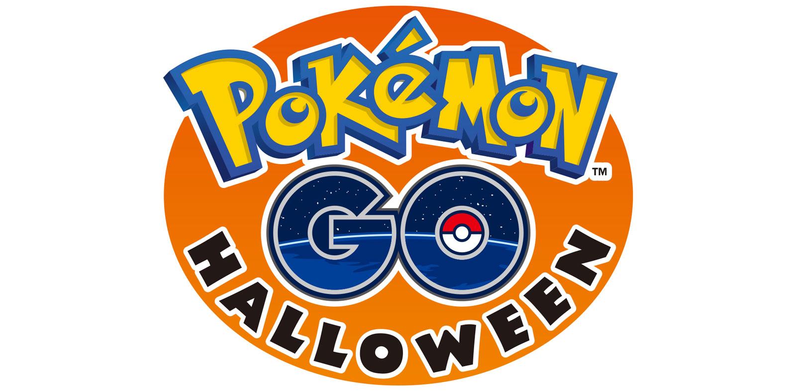 Pokémon Go' offering spooky bonuses for Halloween