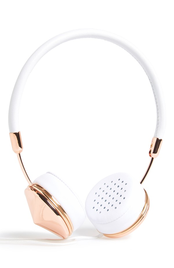 Frends with Benefits 'Layla' Headphones