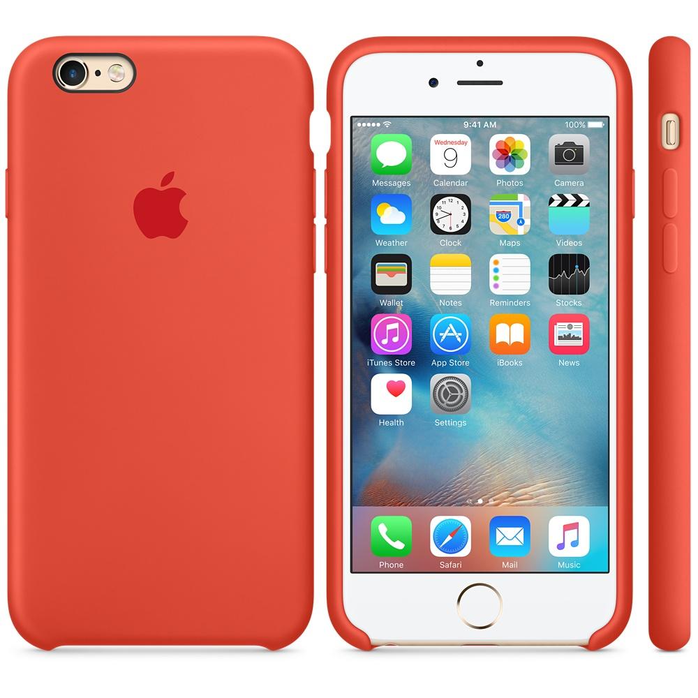 60cec845e5 続いてケース。こちらはバラエティーに飛んでいて、使い方や好みによって大きく左右されますが、まずは安心の純正品から。「iPhone 6sシリコーンケース」は、音量と  ...
