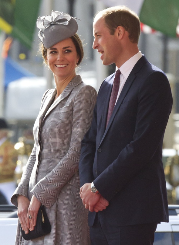 Fight to save Kate Middleton and Prince William's 'favourite' pub