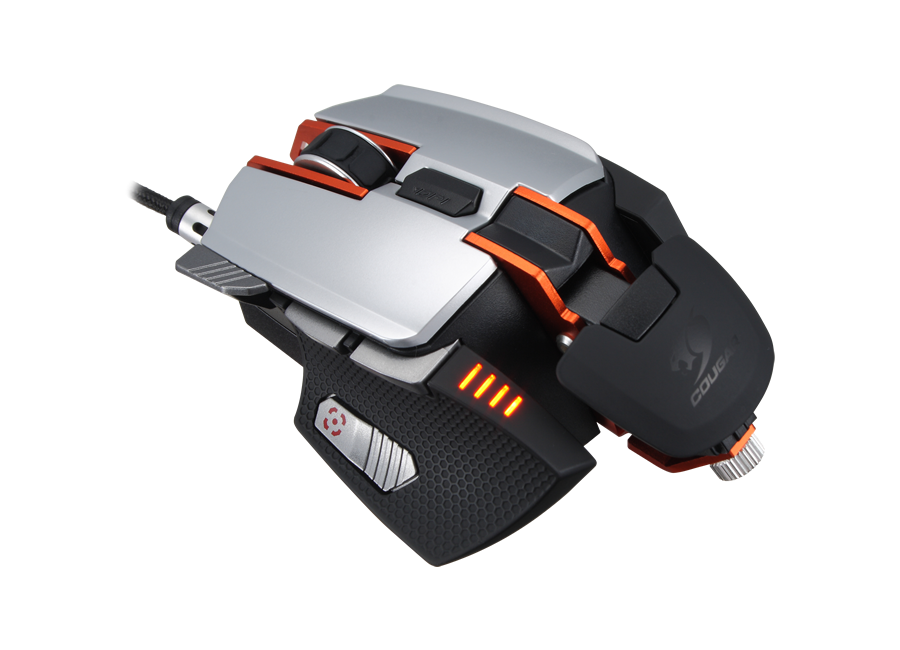 which gaming mice are worth buying