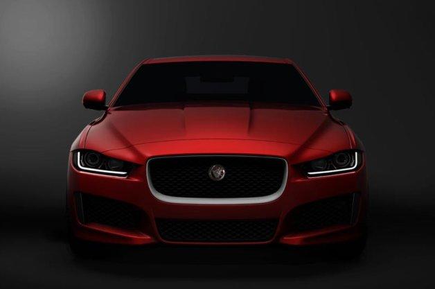 【ビデオ】ジャガーの新型「XE」の燃費は25km/リッター超え!