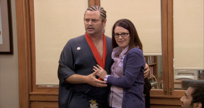 13 Essential 'Parks and Recreation' Episodes | Moviefone