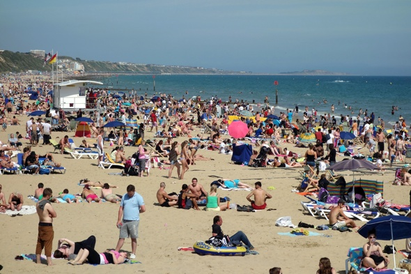 uk-weather-forecast-first-big-heatwave-to-hit-end-of-may