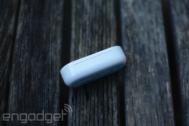 https://www.engadget.com/2015/11/14/amazon-dash/