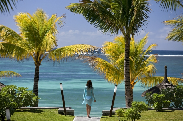 Image result for Flawless Beaches In The Reunion Island