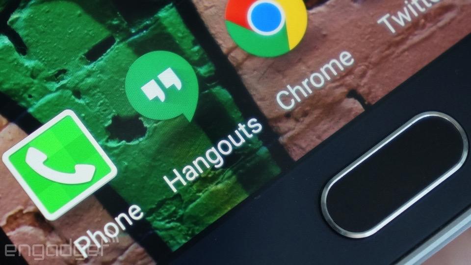 Android 漏洞让黑客通过 MMS 视频攻击你的手机