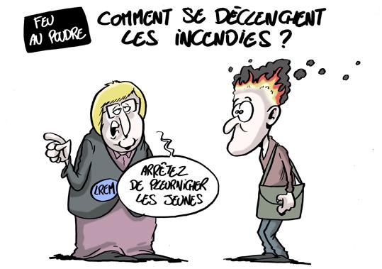 170725_delucq_incendiaire_pt