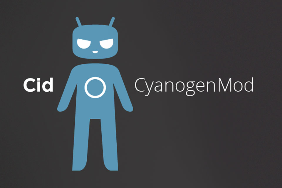 Image result for cyanogenmod