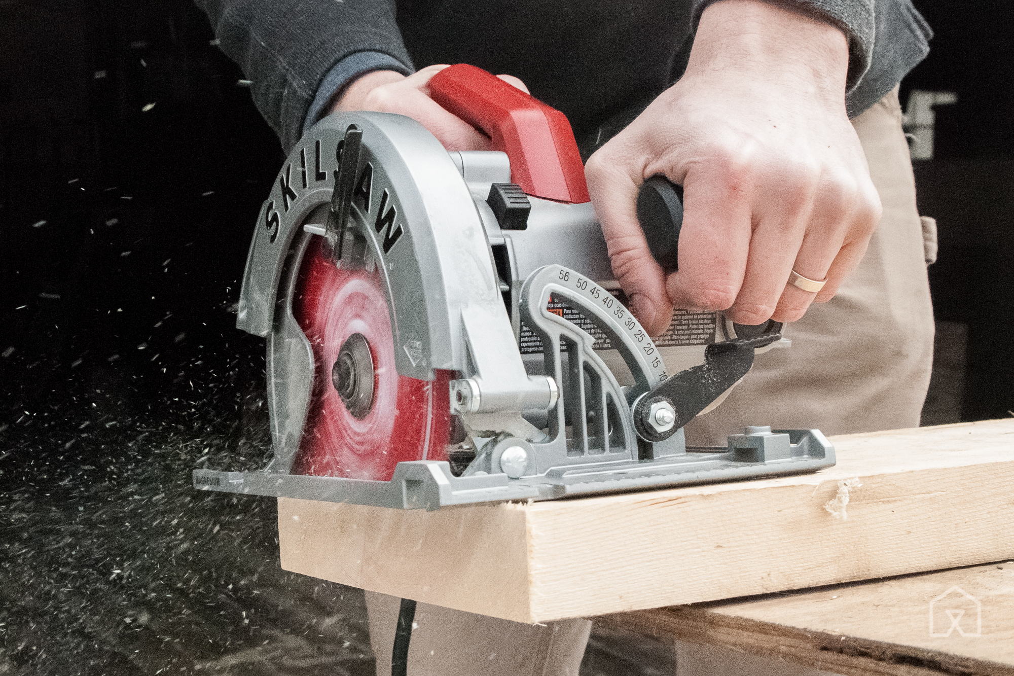 The best circular saw keyboard keysfo Image collections