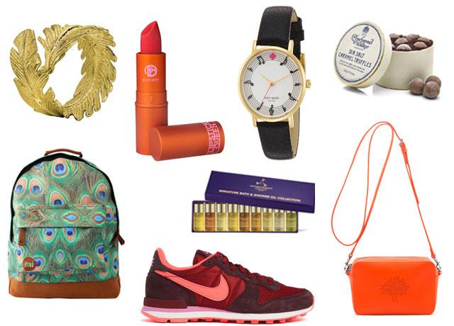 Cheap Xmas Gifts For Her | Credainatcon.com