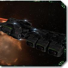 EVE Online side image