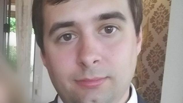 La famille d'Alexandre Cazes minimise son rôle dans le «web