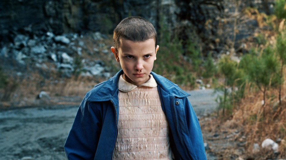 7 Things You Need to Know Before Watching 'Stranger Things' Season 2